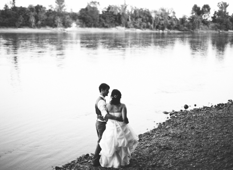 Aaron Katie's Wedding516b