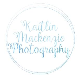 kmp new logo3